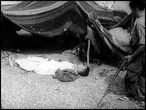 Algerie-Setif-8mai1945.jpg